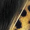 mpukacz's avatar