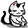 mpunk-sign's avatar