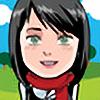 mpuyo's avatar