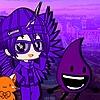 MPVM444's avatar