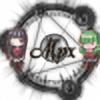 MpxCz's avatar