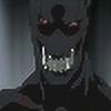 MPZA's avatar