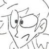 MQ-Dragons's avatar