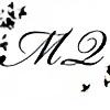 MQ5's avatar