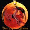 MQdsGER's avatar