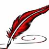 MQE-Discord's avatar