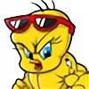 mqg96's avatar