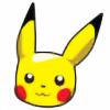mqken's avatar