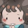 MQth's avatar