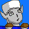 mquezada88's avatar
