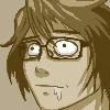 mr---Pie's avatar