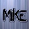 Mr--Bean's avatar