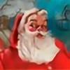 Mr--Bobpainter's avatar