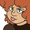 Mr--Cheese's avatar