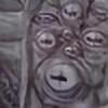 Mr--Gone's avatar