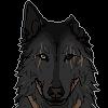 mr--Horror's avatar
