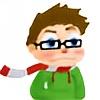 Mr--Kite's avatar
