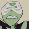 Mr--Universe's avatar
