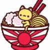 Mr-0TAKU's avatar