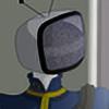 Mr-101's avatar