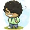 mr-1up's avatar