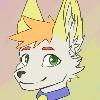 Mr-AlbaFox's avatar