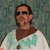 Mr-Alexander's avatar
