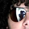 mr-amateur's avatar