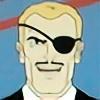 Mr-Anatema's avatar