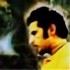 mr-arkadin's avatar