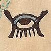 mr-author's avatar