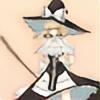 Mr-autoCAT's avatar
