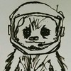 mr-b-happy's avatar