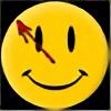 Mr-Babaganoush's avatar