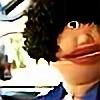 Mr-Bananagrabber's avatar