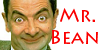 Mr-Bean-club's avatar