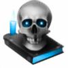 Mr-Blade's avatar