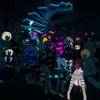 Mr-BlueVR's avatar