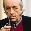 Mr-Bocholinschi's avatar