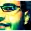 mr-bolica's avatar
