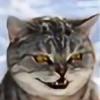 mr-bondagist's avatar