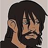 Mr-Boyd's avatar