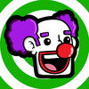 Mr-Brinks's avatar