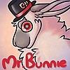 Mr-Bunnie's avatar