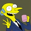 mr-burns0815's avatar