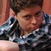 Mr-Calibur's avatar