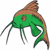 Mr-Catfish's avatar