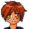 Mr-chip's avatar