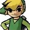 Mr-Clockwork's avatar