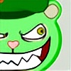 Mr-Creeper500's avatar